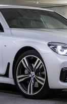 BMW Repairs and Servicing – Brighton